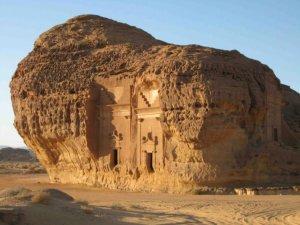 wpid-Arabian-Desert-19.jpg