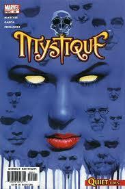 mystique2