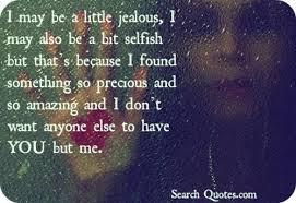 selfish3