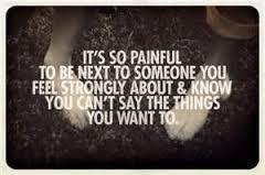 things5