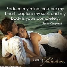 capture my heart4