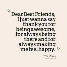 dear friend2