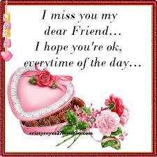 dear friend3