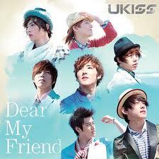 dear friend4