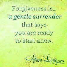 forgive10