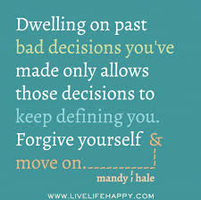 forgive11