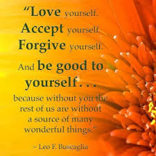 forgive12