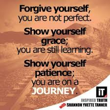 forgive16