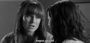 forgive17