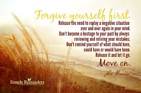 forgive9