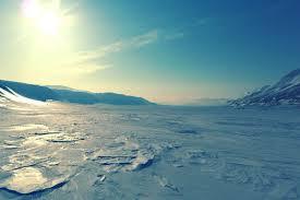 thaw2