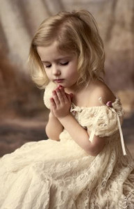 PrayingGirl2