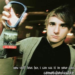 i still love you5