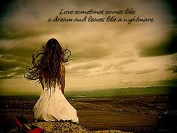 love nightmare